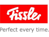 data-logo-1171430632-fissler copy