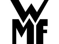 data-logo-WMF_logo