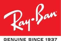Ray-Ban_Genuine