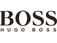 BOSS_Black_lowRes